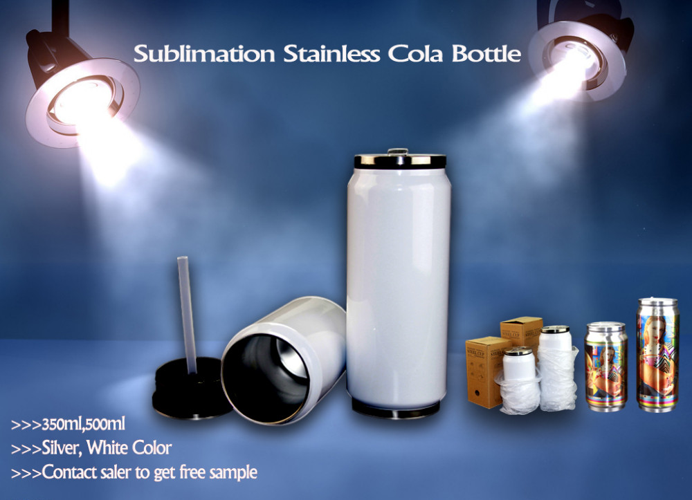 stainless steel  cola bottle.jpg