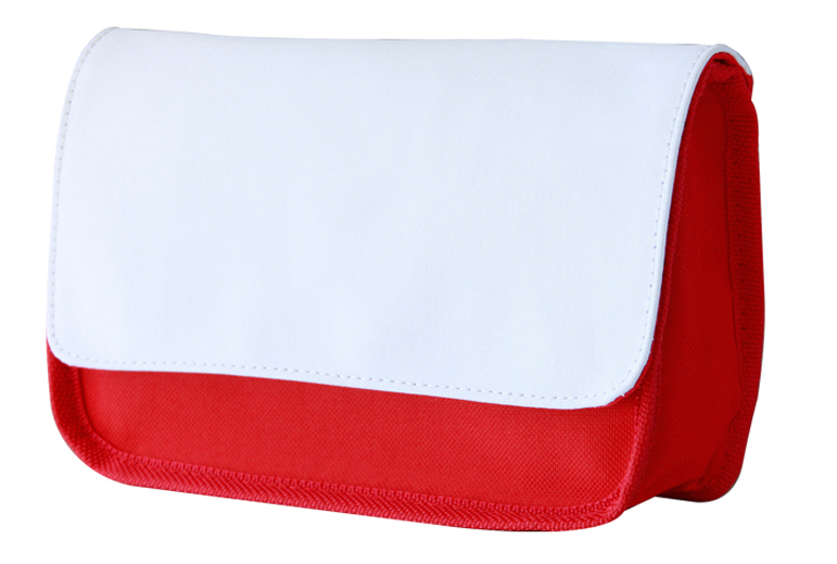 2016 New Custom Personalized Bulk Cosmetic Bags