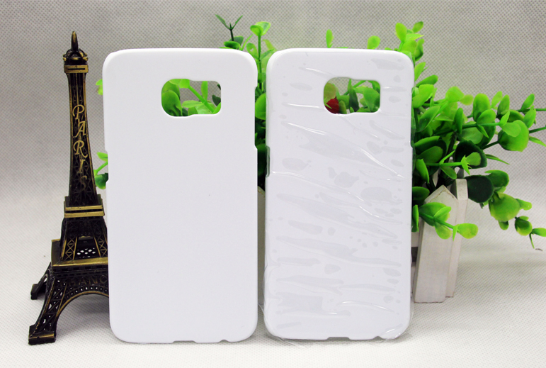 Wholesale Blank Sublimation Cell Phone Case