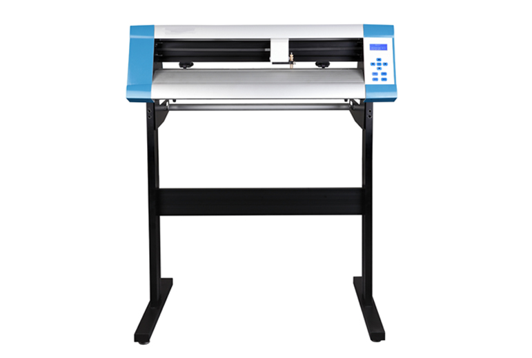 High Precision Vinyl Cutter Plotter