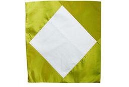 Double Color Pillowcase