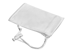 Mobile Phone Bag(polyester)